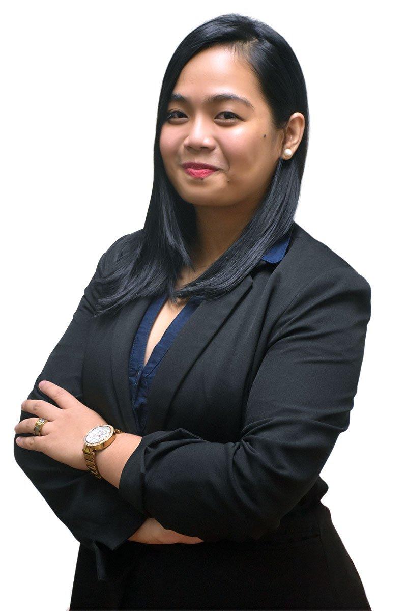Marga Tablico-Specialist