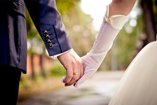 Married-to-a-Philippine-Citizen_opt