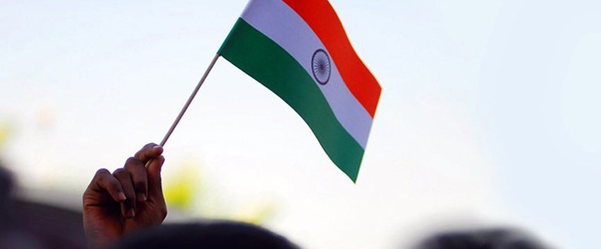 Entry-Visas-for-Indian-Nationals_opt