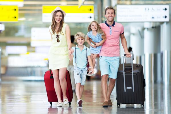 Family Based Visa