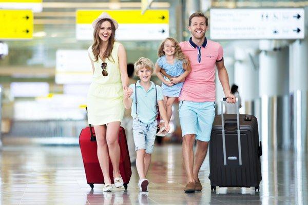 Family-Based-Visa_opt
