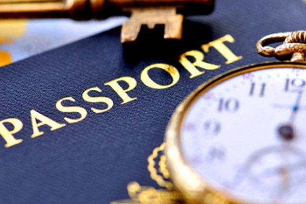 Immigrant-Visas_opt