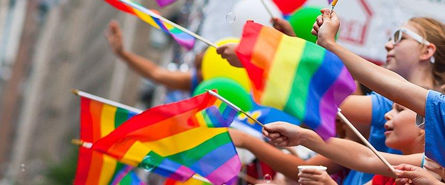 LGBT-Friendly_opt