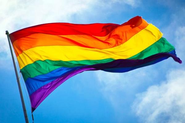 LGBT Visa