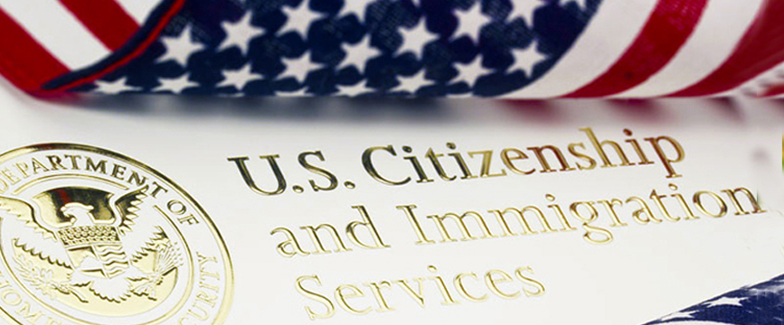 Overseas USCIS Jurisdiction