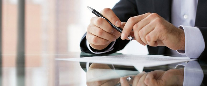 Proving-Eligibility-when-Petitioning-a-Spouse_opt