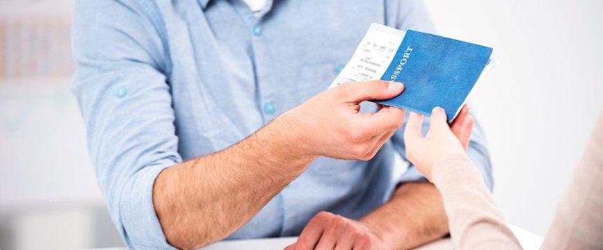 Quota-Immigrant-Visas_opt