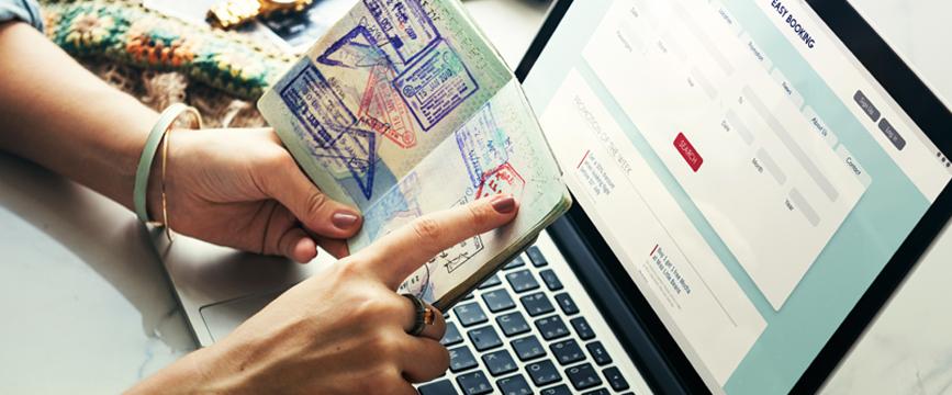 ROHQ or Multiple Entry Special Visa under RA 8756