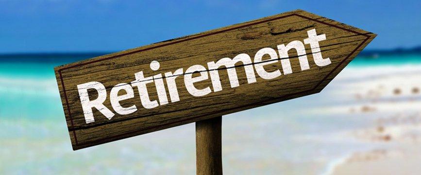 Special-Resident-Retirees-Visa_opt