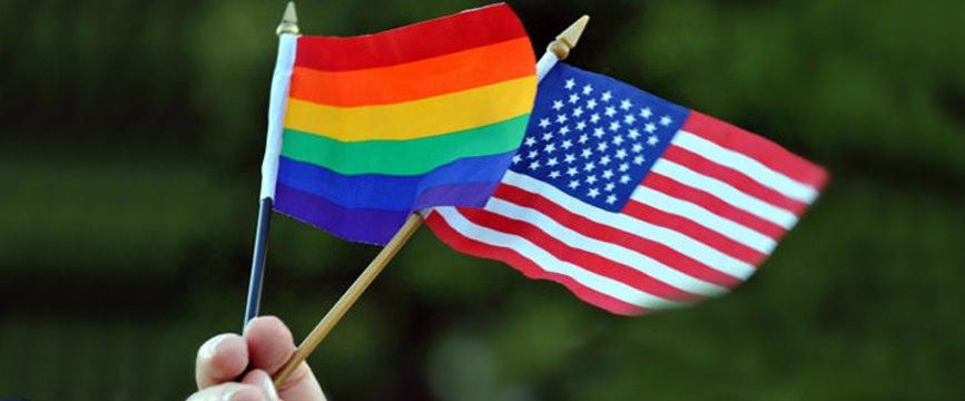 Spousal-Visa-LGBT_opt