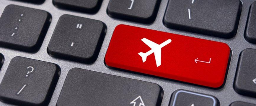 Temporary-Visitors-Visa_opt