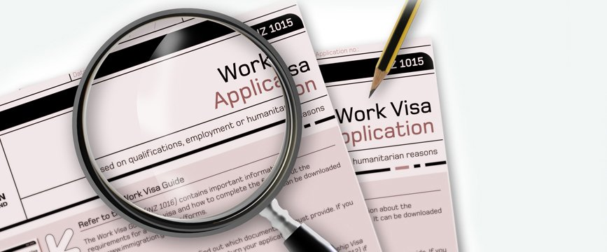 Types of Work Visas in the Philippines for Foreign Nationals