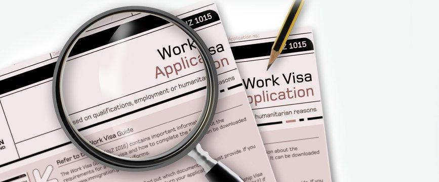 Work-Visas_opt