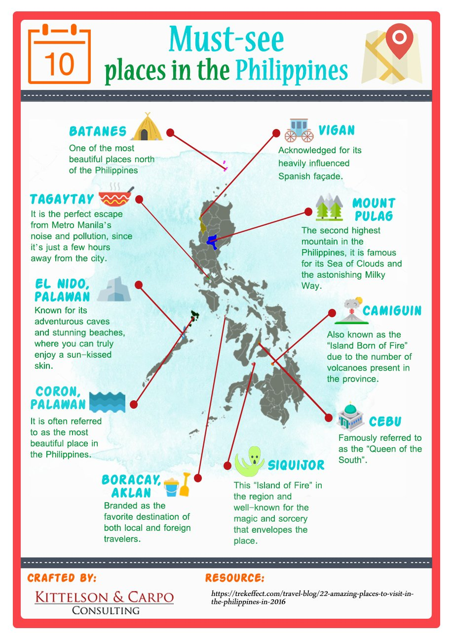 10-Must-see-places-in-the-Philippines-1_opt