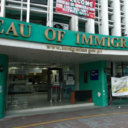 Philippine-Bureau-of-Immigration-Restores-Express-opt