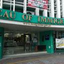 Philippine-Bureau-of-Immigration-Restores-Express-opt