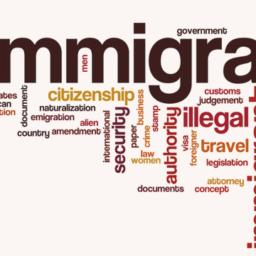 Philippine Immigration Black List Order