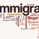 Philippine-Immigration-Black-List-Order-thegem-opt