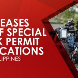 IRR Special Work Permits -min