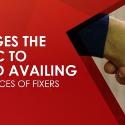 BI Warning Fixers-min