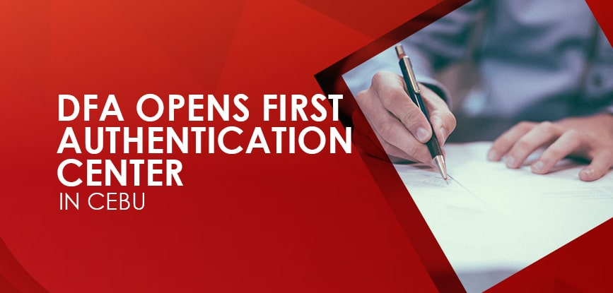 First Authentication Center Cebu-min