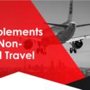 BI Travel Ban