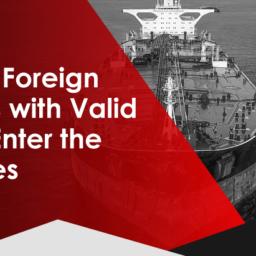 BI Seafarers Visa